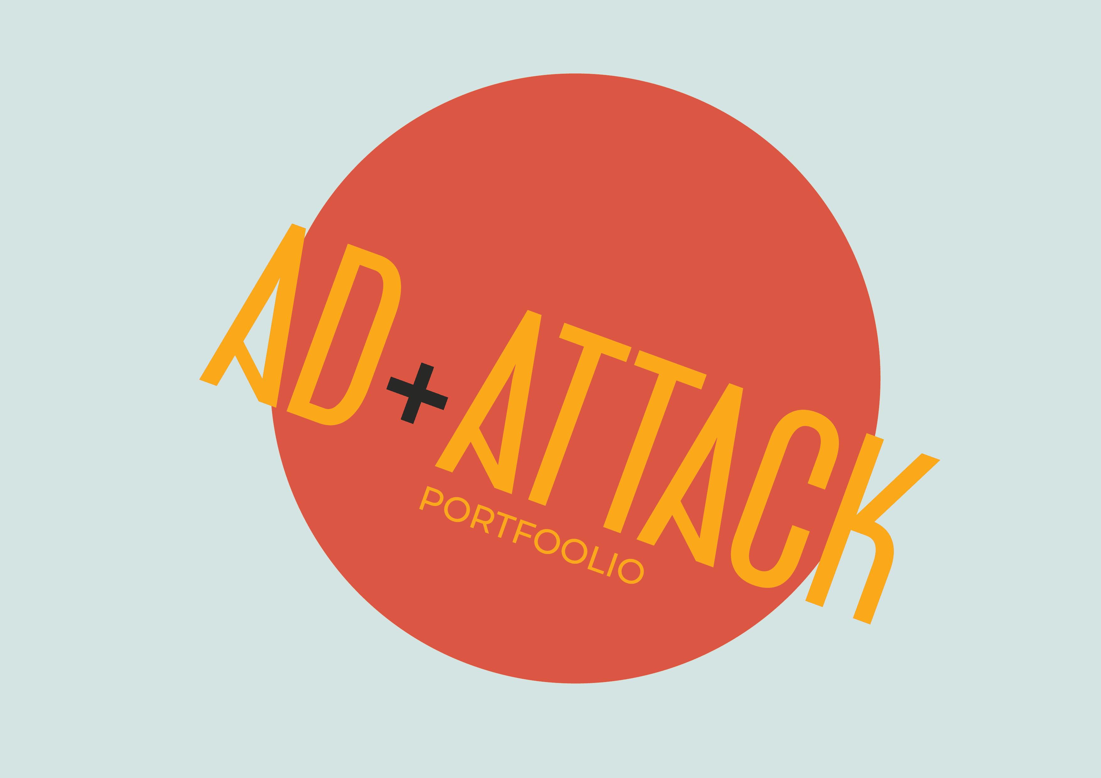 adattack