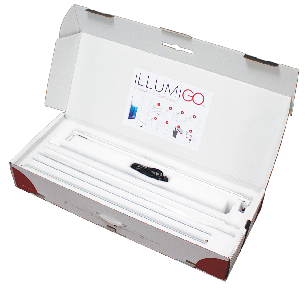 illumigo-valguskast